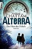 Alterra: Der Herr des Nebels: Roman (Die Alterra Saga) bei Amazon kaufen