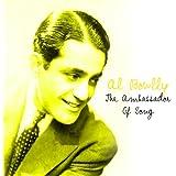 The Ambassador Of Song