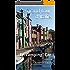 Le grand tour d'Italie.: En camping- Car