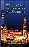 ISBN 3499235013