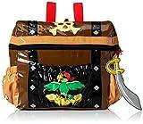 Kidorable Original Gebrandmarkt Pirat Kindergarten Rucksack, Tasche, Für - Best Reviews Guide