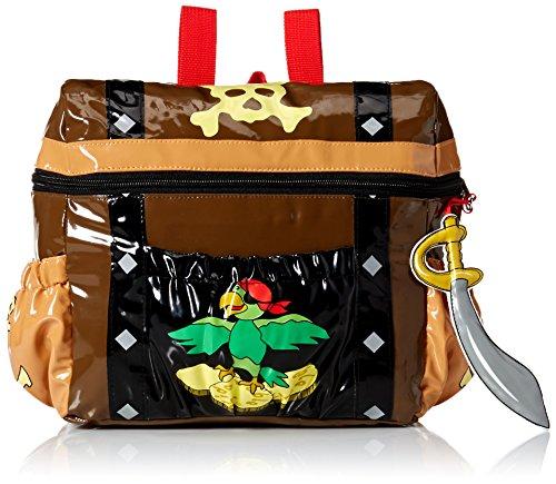 kidorable-mochila-pirata-marron-unica