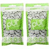 Pur Gum Coolmint -- 2.82 oz Each / Pack of 2