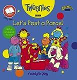 Tweenies, Engl. ed.: A Surprise Storybook