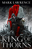 King of Thorns (The Broken Empire Book 2) (English Edition)