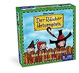 HUTTER Trade GmbH & Co. KG Der Räuber Hotzenplotz - Wer findet den Räuber?
