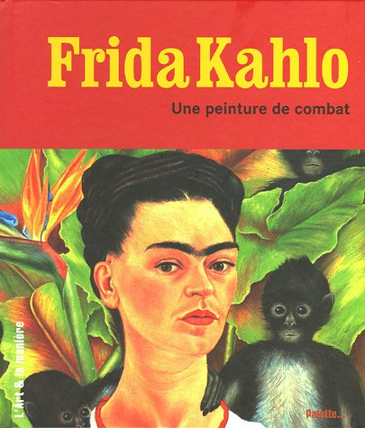 "<a href=""/node/12109"">Frida Kahlo</a>"
