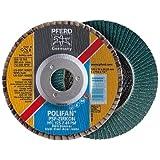Pferd-Disque 5115 Polifan Pfc Psf 60 115 Z