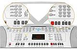 Funkey 61 Keyboard Silber - 4