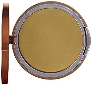 EX1 Cosmetics Invisiwear Compact Powder Number P200