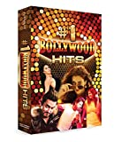 #5: Music Card: # 1 Bollywood Hits  (320 kbps MP3 Audio) (4 GB)