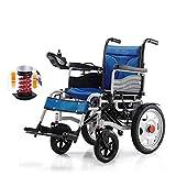 Northerncold Drive Self Propel, Fauteuil Roulant de Sport, utilisateurs handicapés...