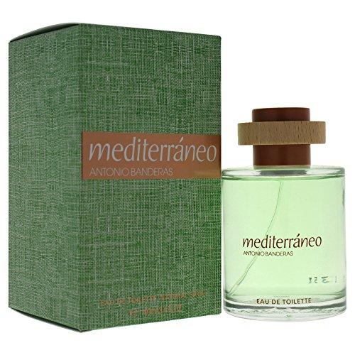""".""""Mediterraneo"""