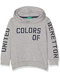 4142879b08ee5 Amazon.es  United Colors of Benetton - Niño  Ropa
