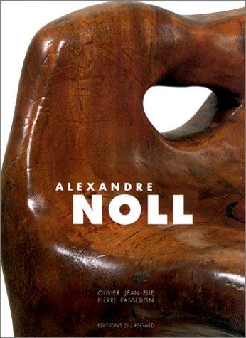 Alexandre Noll