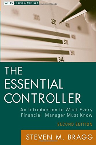 Pdf Download The Essential Controller An Introduction To What