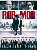 Rob the Mob - Mafia ausrauben für Anfänger [dt./OV]