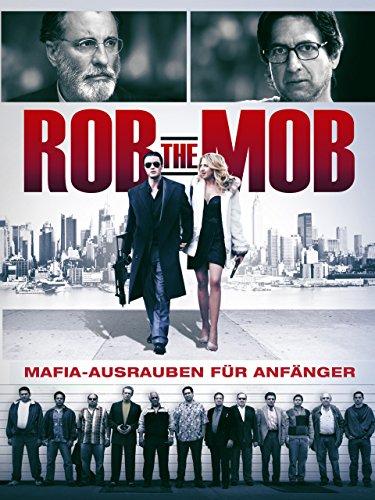 Rob the Mob Film