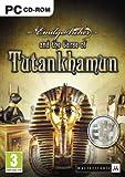 Cheapest Emily Archer & The Curse Of Tutankhamun on PC