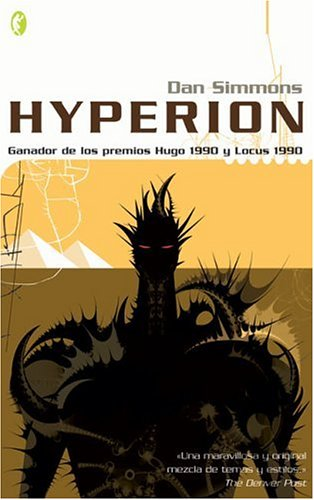 Hyperion (Byblos)