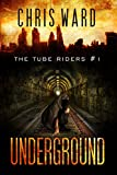 Underground (The...