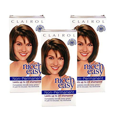 clairol-nicen-easy-3x-by-lasting-colour-non-permanent-hair-colour-77-medium-ash-brown