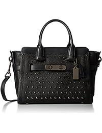 6587c985f454f Suchergebnis auf Amazon.de für  coach tasche  Schuhe   Handtaschen
