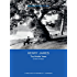 The Middle Years / Gli anni di mezzo (Short Stories)