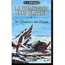 Les Chasseurs des glaces