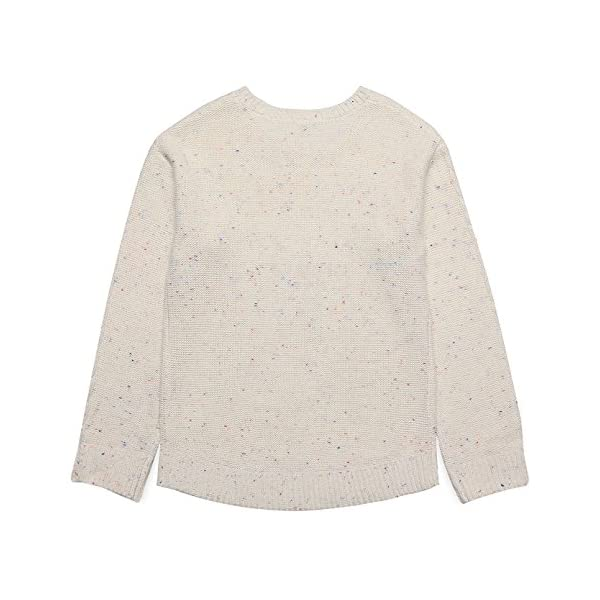 Esprit RK18065, Suéter Para Niñas