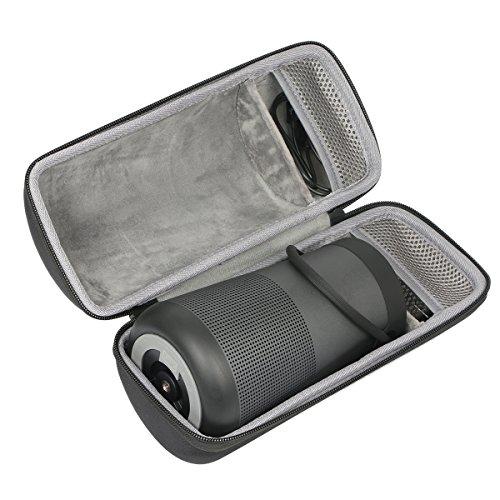 pour-bose-soundlink-revolve-enceinte-bluetooth-etanchesstockage-de-transport-voyage-noir-etui-housse