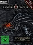 Dragons Prophet - PC