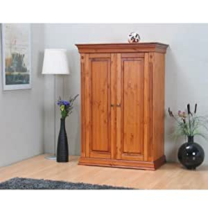 tv schrank gusthof phono fernseh hifi media m bel. Black Bedroom Furniture Sets. Home Design Ideas