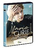 Marie Curie (MARIE CURIE - DVD -, Importé d'Espagne, langues sur...