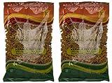 #8: KOZHIKODEN'S Kerala Mixture, 200 grams (Pack of 2)
