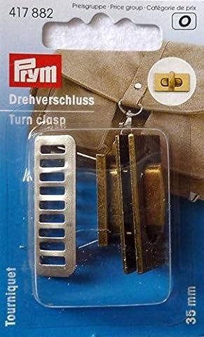 Prym tourniquet pour sacs lt. Ant. Bross