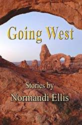 Going West (English Edition)