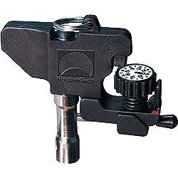 ACCESORIOS BATERIA - Rhythm Tech (RT7350) Pro Torq Drum Key (LLave Afinacion Bateria Con Indicador