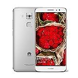 Huawei G9Plus 5.5pulgadas 3G + 32G smartphones FDD 4G LTE teléfono celular 8-core 2.0GHz 5.5FHD 1920x 1080P double-carte Fingerprint licencia oficial