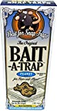 Bait A Trap Old Faithful Peanut Bait for...