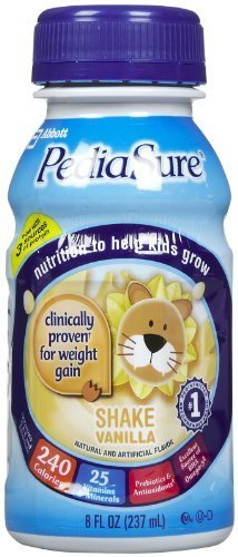 pediasure-shake-vanilla-8-oz-6-pk-by-pediasure