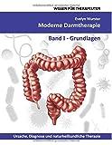 ISBN 3748173962