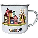Nuevo Amo Ciudad De Amsterdam Re