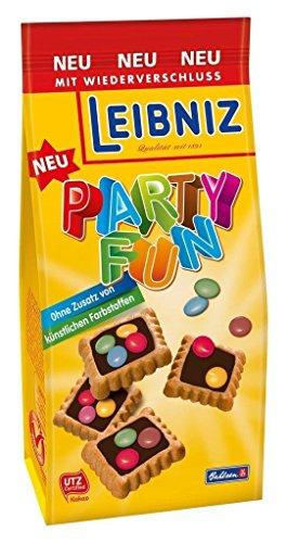 Preisvergleich Produktbild Leibniz Party Fun