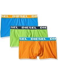 Diesel 00sb5i, Bikini Homme, (lot de 3)