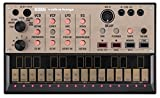 KORG Volca Keys - Machine Analogue Loop Polyphonic Synthesizer