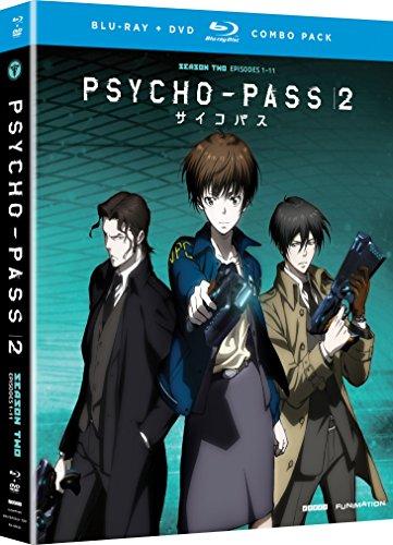 psycho-pass-2-season-2-blu-ray