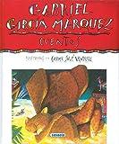 Cuentos Gabriel Garcia Marquez (Autores Célebres)