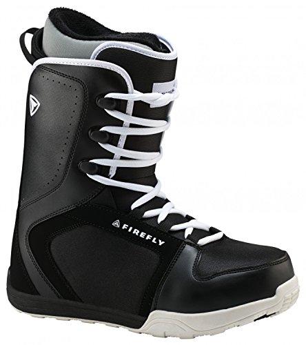 Avant Achat Firefly Chaussure D'acheter Comparez Sur Homme Internet YHSwPqg