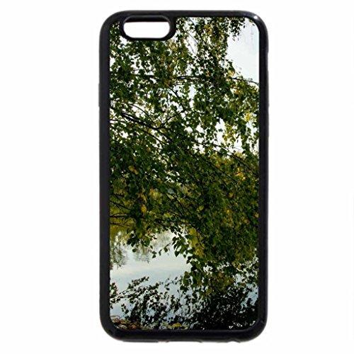 iPhone 6S / iPhone 6 Case (Black) WONDERFUL